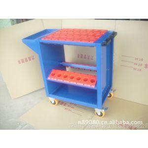 供应深圳CNC刀具车生产厂家,龙岗车床刀具车,平湖开放式刀具车