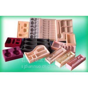 供应塑料片,吸塑包装厂家,片材厂家
