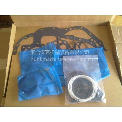 供应DANA 德纳 R32000/RT20000 变速箱修理包