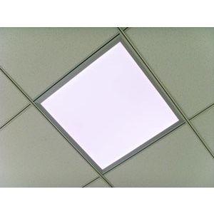 供应肇庆市地区***有性价比的光扩散板在哪儿买 ——专业的扩散板