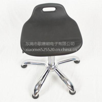 防静电工作椅,防静电工作凳,防静电升降凳,电子厂工作凳