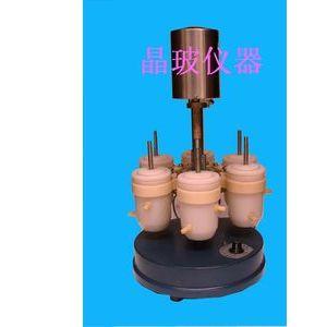 供应FS-1,FS-2可调高速匀浆机