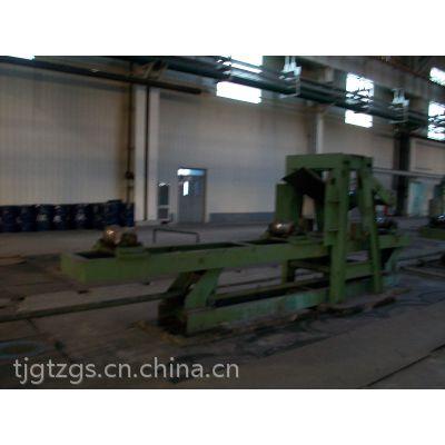 我公司销售 天津无缝钢管 厚壁钢管 合金管