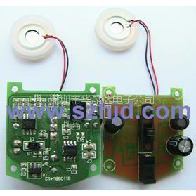 供应雾化片,5V雾化片,微量雾化片,超声滤换能片