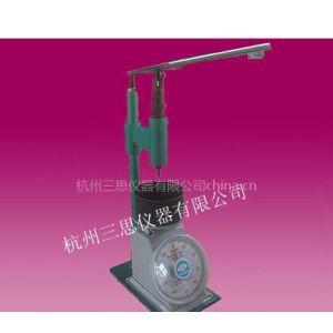 ZKS-100(指针)砂浆凝结时间测定仪