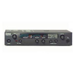供应listen台式无线导览、同声传译发射机