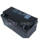 供应广州UPS蓄电池金力神电池/广州UPS电池回收