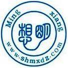 供应1747-DEMO-7上海明想科技1756-LSP  1756-OF6CI