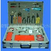 供应LZH02光缆抢修工具箱电话15387522870