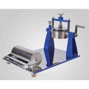 供应造纸可勃吸收测定仪,纸板吸水性测试仪,***实惠