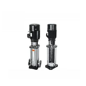 供应QDLF立式多级增压离心泵