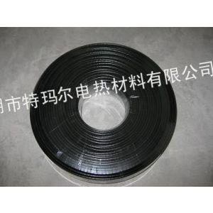 供应厂家供应JRD-25-220加热线