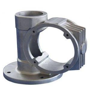 供应铝、镁合金压铸件,铸造,加工