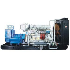 供应珀金斯20KW发电机组此种发动机采用欧美技术及高强度耐磨材料,确保一流的品质