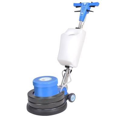 供应石龙/茶山/石排/企石/横沥/桥头/谢岗工业洗地机,洗地毯机器