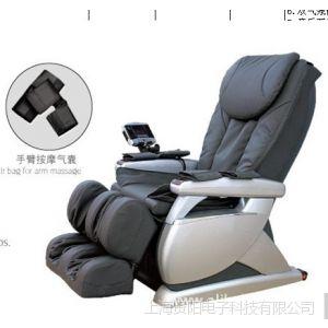 供应老年保健按摩椅,养生保健按摩椅,全身自动按摩椅厂家直销,靠椅