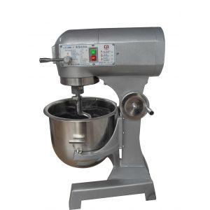 供应30L搅拌机 化工搅拌机 强力型搅拌机