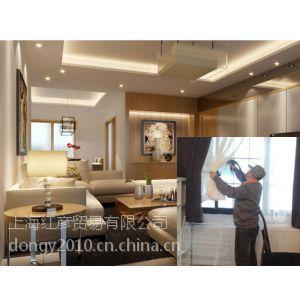 上海检测甲醛公司