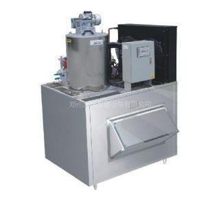 供应德阳制冰机大型制冰机价格