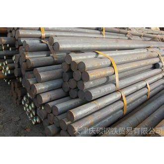 供应碳素结构钢ML10优质冷镦钢圆钢板材 质量保证