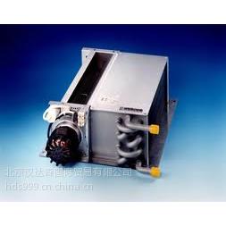 供应Walter Nuding热交换器、冷却器