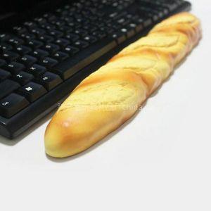供应IT-2062面包电脑键盘护手垫 电脑周边产品批发