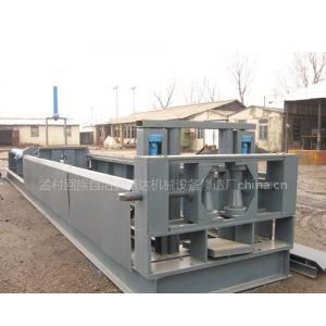 供应大口径25-1420型号推制弯头推制机工业专用沧州工业生产基地生产