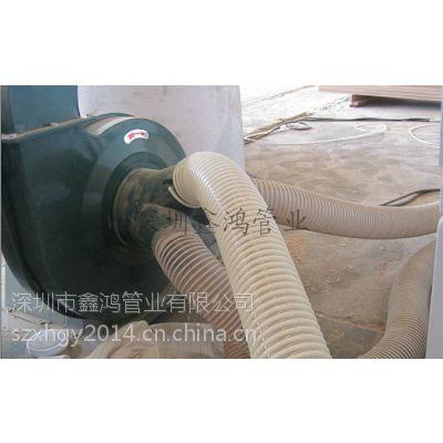 供应透明塑筋增强输料管,塑筋平滑管,耐磨损塑筋软管,塑筋软管