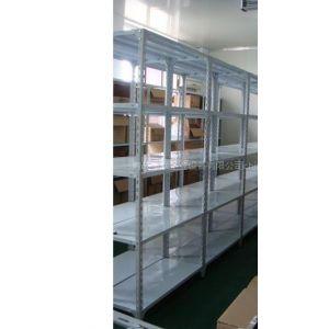 供应青岛轻型货架烟台轻型青岛仓储货架威海轻型仓储货架