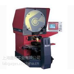 Starrett HD400-SR221 卧式投影仪 / 卧式投影测量机