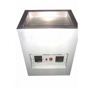 供应立式锡炉,模组专用锡炉,浸锡炉,自动焊锡机,熔锡炉