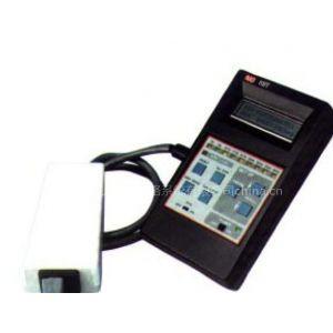 供应E1误码仪,V35测试仪,HBT