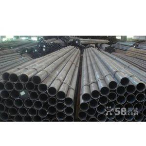 供应地质钢管,优质dz40地质钢管,大量优质地质钢