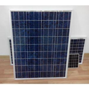 供应锦州太阳能电池板厂家,辽阳太阳能电池板厂家直销多晶太阳能电池板