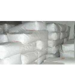 供应瓷砖粘接剂专用胶粉外墙瓷砖胶粉外墙粘结瓷砖胶粉报价