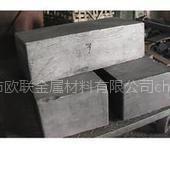 供应R8650(V1364)西格里石墨板