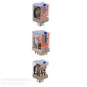 C7-A20X/230VAC继电器18068759290