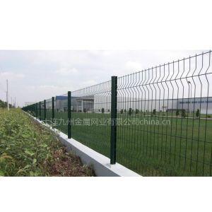 供应大连工厂防护网、瓦房店工厂栅栏网、质量保证,厂家直销,可大量订购