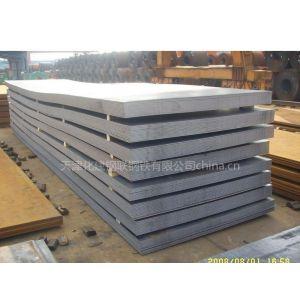 供应角钢、扁钢、方钢大优惠