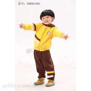 供应幼儿园园服,我们专注幼儿园园服,校服,专业幼儿园园服厂家。阿里巴巴一手货源