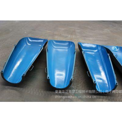 诺曼克XL4001矿山设备耐磨防腐新材料生产厂家,耐磨防腐聚氨酯用途