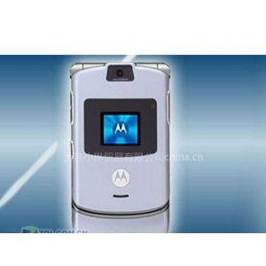 供应低价出库存新手机