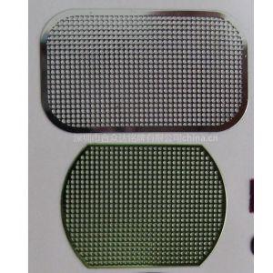供应专业生产手机镍片,数码产品装饰件