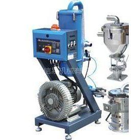 供应欧化三相分离式加料机|信易牌自动吸料机|吸料机配件