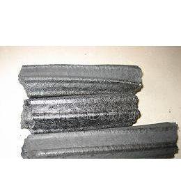 供应生物机制木炭无烟炭高明木炭