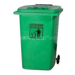 供应供应唐海垃圾桶,南堡垃圾桶,花盆,健身器材唐山洁美环卫设备厂