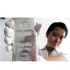 供应世元金行河南郑州黄金 白银投资 邀您共享财富人生