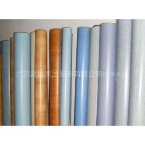 供应地板革批发零售 地板革价格13699182231
