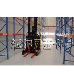 供应惠州硬化剂地坪、硬化地面、密封固化剂