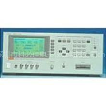 供应4285A,LCR测试仪,HP4285A
